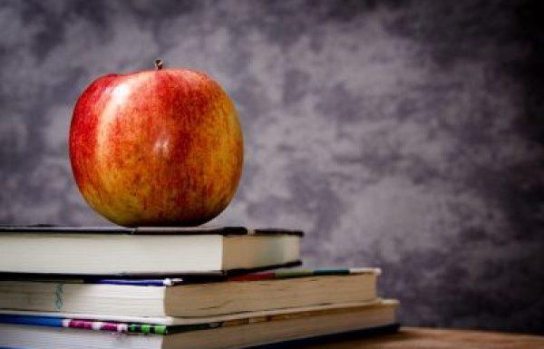 חינוך בקול שווה
