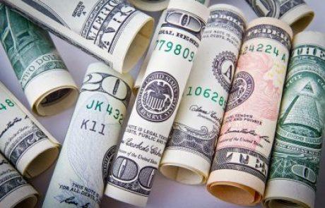 קורח| סנקציות כלכליות